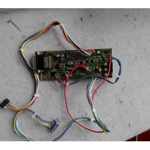 美国赛默飞原装进口光谱仪常用接口板842315550351