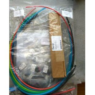 美国赛默飞光谱常用干燥管套件842315550331