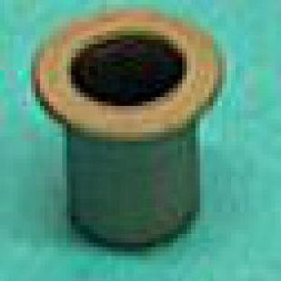 德国耶拿原装进口原吸常用石墨烟筒407-A81.020