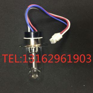 美國賽默飛原子吸收光譜儀常用氘燈942342030004