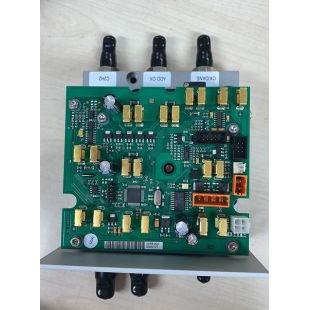 403.651德国耶拿气体控制盒