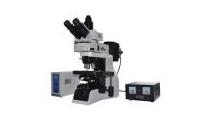 首都医科大学正置荧光显微镜等招标公告
