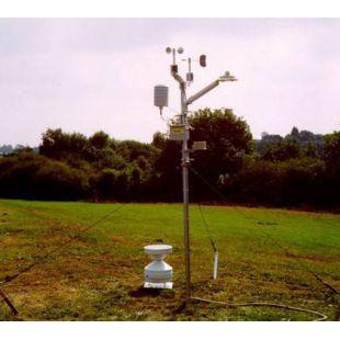 MiniMet自动气象站