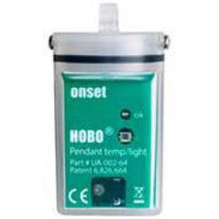 防水型温度警报记录仪
