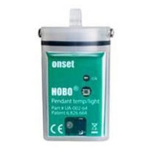 防水型温度光照记录仪