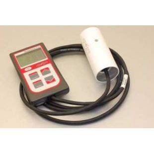 红外温度测量仪