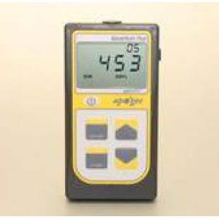 系列手持式光合有效辐射测量仪