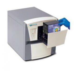 SpectraMax Paradigm 多功能微孔读板机(酶标仪)