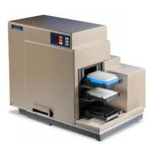 FlexStation 3 多功能微孔读板机(酶标仪)