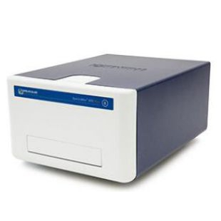 光吸收微孔读板机(酶标仪)