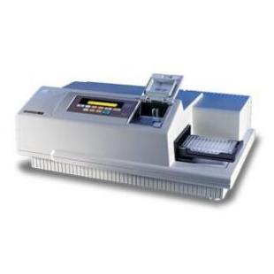 SpectraMax M 系列多功能微孔读板机(酶标仪)
