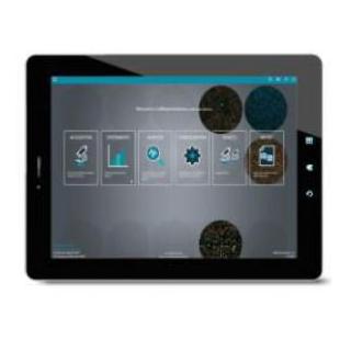 CellReporterXpress 图像采集和分析软件