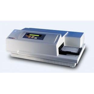 SpectraMax 190 光吸收微孔讀板機(酶標儀)