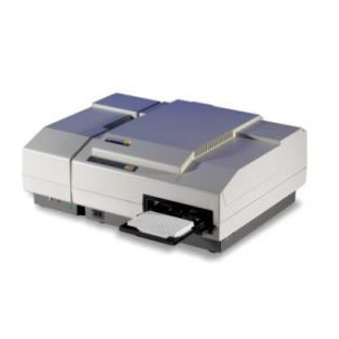 单功能化学发光酶标仪 SpectraMax® L