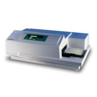 VersaMax 光吸收微孔讀板機(酶標儀)