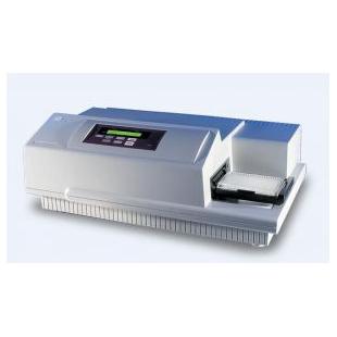 单功能光吸收酶标仪 SpectraMax? 340PC384