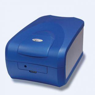 GenePix 4000B 微阵列基因芯片扫描仪