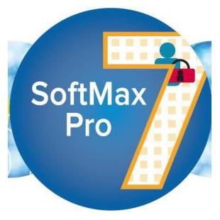 SoftMax Pro Gxp企業版軟件