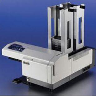 美谷分子StakMax 微孔板处理系统