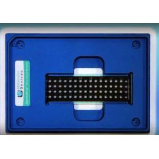 美谷分子SpectraDrop 超微量检测板