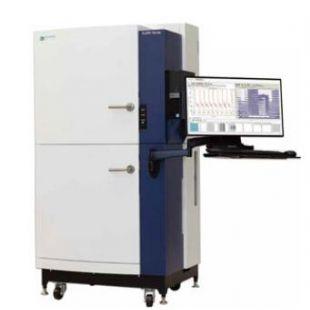 FLIPR Penta 高通量實時熒光檢測分析系統