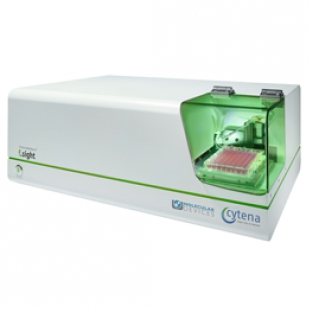 CloneSelect™高通量单细胞分离系统