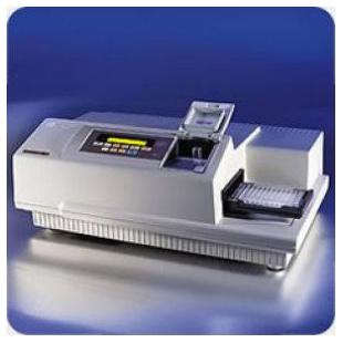 多功能酶标仪SpectraMaxM2/M2e
