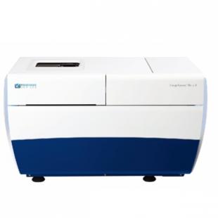 ImageXpress Micro 4 高内涵成像分析系统