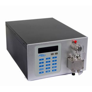 液相色譜泵、高壓平流泵、高壓輸液泵