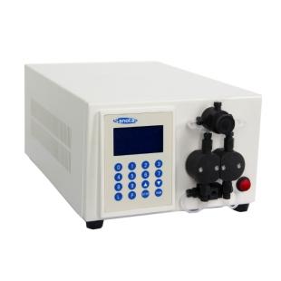 MPF0502聚四氟乙烯PTFE恒流泵