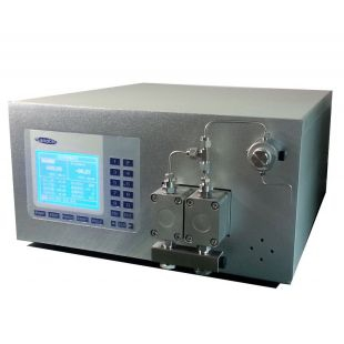 LP0110 制备型高压输液泵(1000ml泵头,10MPa)