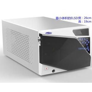 蒸发光散射检测器 ELSD检测器