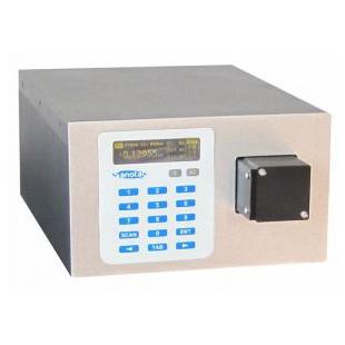 核酸蛋白检测仪 层析系统核酸蛋白检测仪