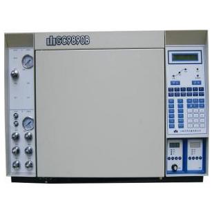 胶粘行业专用气相色谱仪