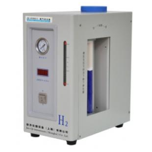 上海俊齐仪器氢气发生器JQ-H300