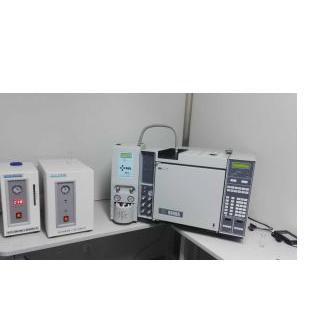 顶空气相法检测医疗器械中EO.ECH含量