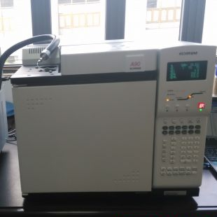 A90-高纯气体分析专用色谱仪