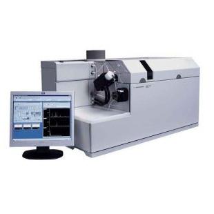 ICP-MS7500 安捷伦电感耦合等离子体质谱