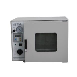 上海森信干燥箱/烘箱
