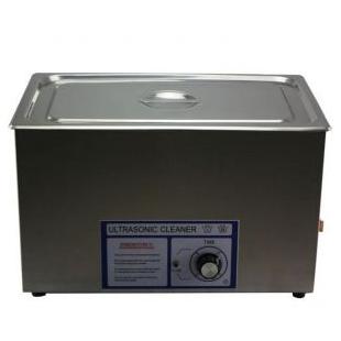 上海柯祁KS-60D 超声波清洗器/超声波清洗机
