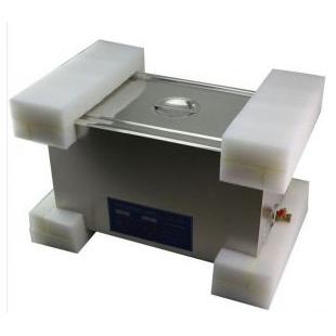 上海柯祁超声波清洗器/超声波清洗机KS-70D
