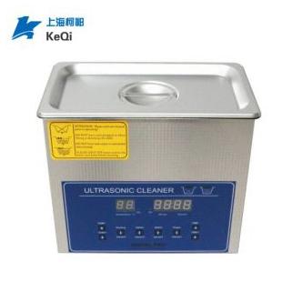 上海超声波清洗机、超声波清洗机厂家、超声波振荡器