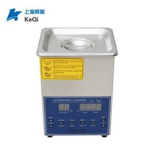 上海柯祁超声波清洗器/超声波清洗机、清洗机厂家