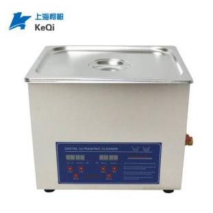 上海柯祁超声波清洗器/超声波清洗机KQ-40DE