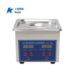 上海柯祁超声波清洗器/超声波清洗机/超声波振荡器、清洗机厂家