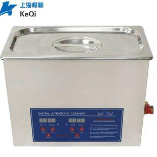 上海柯祁超声波清洗器/超声波清洗机