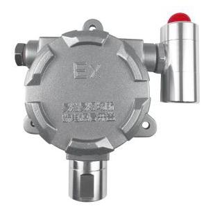 标准声光款可燃气体检测仪气体浓度实时监测