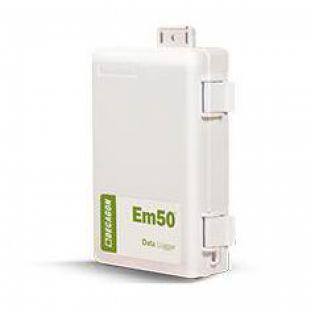 EM50 数字数据记录器 5通道数据采集器 厂家专配 DECAGON METER Group