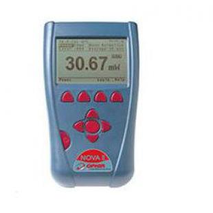 手持式激光功率/能量计 NOVA II-手持式表头 Ophir P/N 7Z01550
