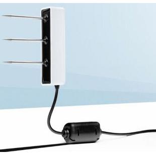 TEROS 12 土壤水分 温度 电导率传感器